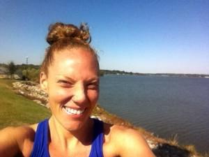 9.5 miles 10-2011