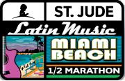 RNR Miami Half Marathon
